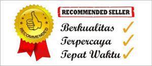 Daftar Harga  Obat Tradisional Kencing Nanah Ace Maxs